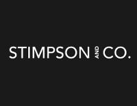 Stimpson & Co