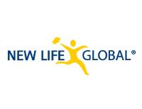 New Life Global