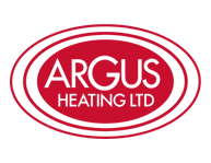Argus Heating Ltd
