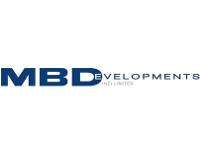 M B Developments (NZ) Ltd