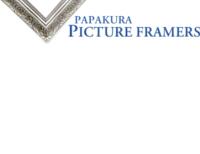 Papakura Picture Framers