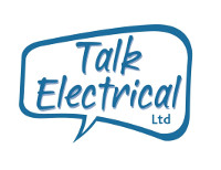 Talk Electrical Ltd