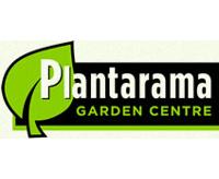 [Plantarama Garden Centre]