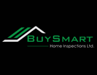 BuySmart Home Inspections Limited