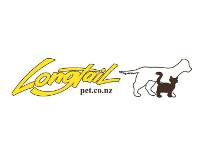Longtail Pet Transport