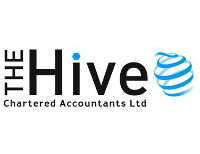 The Hive Chartered Accountants Ltd