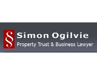 Simon Ogilvie T/A Property Trust & Business Lawyer