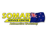 Somar Service Centre Howick