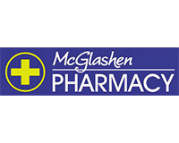 McGlashen Pharmacy