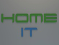 Home IT Solutions CNS Ltd