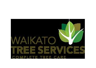 Waikato Tree Services