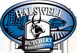Halswell Butchery