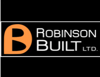 Robinson Built Ltd
