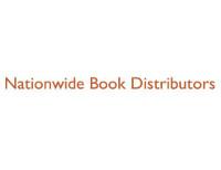 Nationwide Book Distributors Ltd