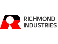 Richmond Industries Ltd