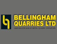 Bellingham Quarries Ltd