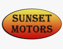 Sunset Motors - Aftermarket Parts
