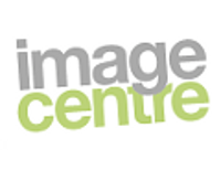 Image Centre