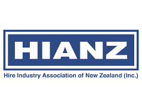 Hire Industry Association of NZ
