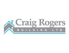 Craig Rogers Building Ltd