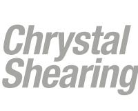 Chrystal Shearing