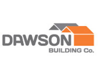 Dawson Building Co Ltd