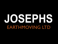 Josephs Earthmoving Ltd