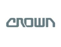 Crown Equipment Ltd