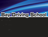Bay Driving School