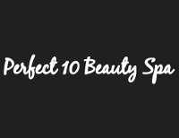 Perfect 10 Beauty Spa