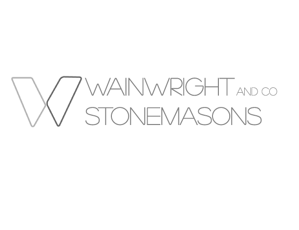 Wainwright & Co Stonemasons