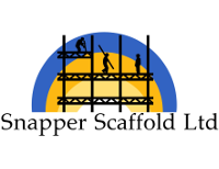 Snapper Scaffold Limited