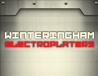 Winteringham Electroplaters