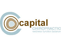 Capital Chiropractic Centre Ltd