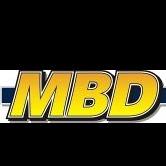 MBD Contracting Ltd