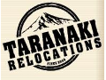 Taranaki Relocation Specialists (NZ) Limited