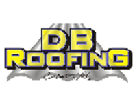 DB Roofing Contracts Ltd