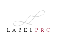 Label Professionals Ltd