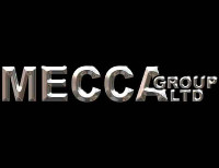 Mecca Group Ltd