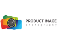 [Product Image Photography NZ]