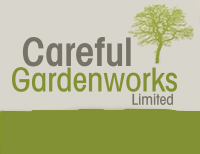 Careful Gardenworks