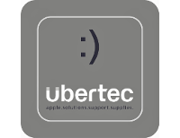 Apple Authorised Reseller - Ubertec