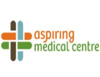 Aspiring Medical Centre