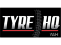 Tyre HQ