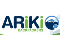 Ariki Accommodation / Backpackers