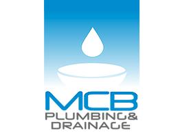 MCB Plumbing Ltd
