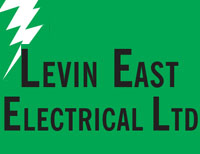 Levin East Electrical Ltd