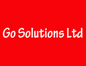 Go Solutions Ltd