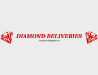 Diamond Deliveries Furniture Freighters