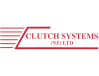 Clutch Systems (NZ) Ltd